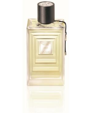 Les Compositions Perfumes Eau De Parfum Spray