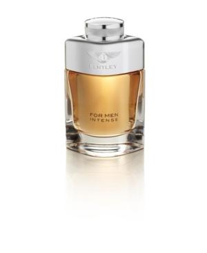 Intense for Men Eau de Parfum