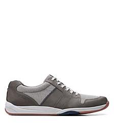 Men's Langton Lace Lace-up Sneakers