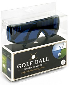 Golf Ball Sunglasses