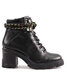 Women's Tenzi Hiker Boots