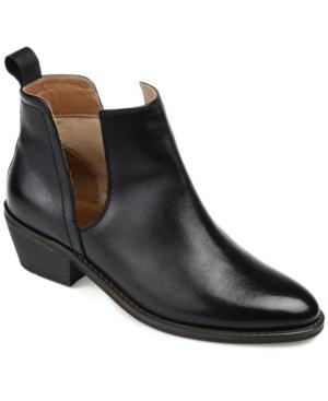 Women's Brigitte Bootie Women's Shoes
