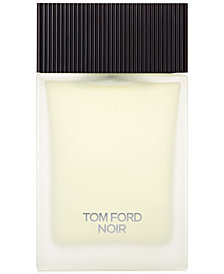 Tom Ford Noir Eau de Toilette Fragrance Collection