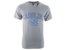 North Carolina Tar Heels Men's Midsize T-Shirt