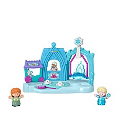 Fisher-Price® - Disney Frozen Arendelle Winter Wonderland by Little People®