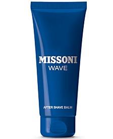 Men's Wave After Shave Balm, 3.4-oz.