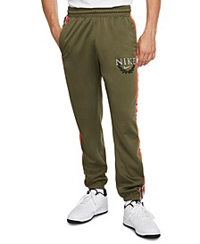 Men's Spotlight Basketball Pants