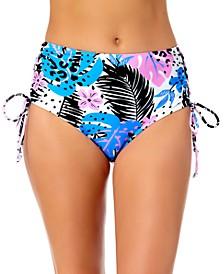 Juniors Bikini Bottoms, Created for Macy's