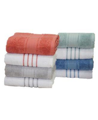 Egyptian Cotton 16
