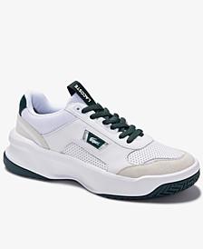 Men's Ace Lift 0120 Sneakers