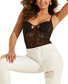 Draya Bodysuit