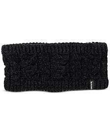 Women's Chenille Headband