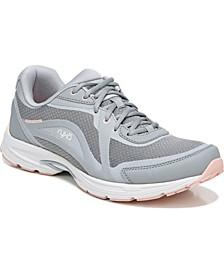 Women's Sky Walk Fit Walking Shoes