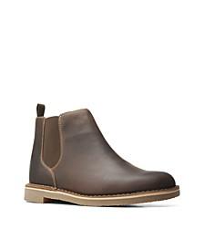 Men's Bushacre 3 Up Boots