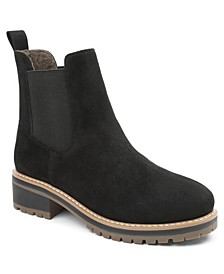 Women's Kerman Bootie