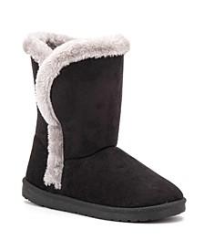 Oliva Miller Women's Combie Boots