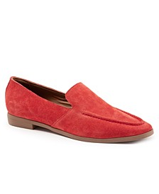 Women's Galen Casual Slip-On Shoes