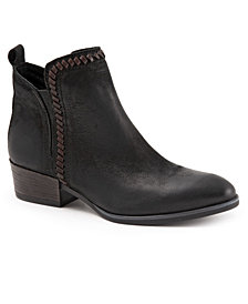 Bueno Women's Lodi Booties