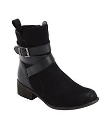 Women's Hayley Boot