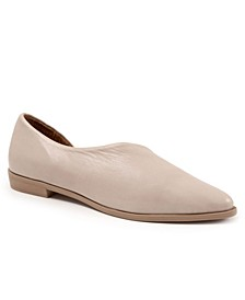 Women's Brandi Casual Slip-On Flats