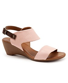 Women's Ivana Wedge Sandals