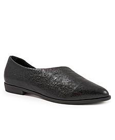 Women's Brandi Casual Slip-On Flats
