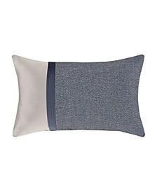 Richmond Boudoir Decorative Throw Pillow