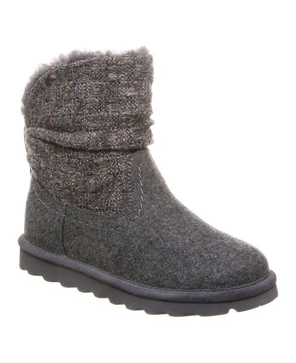 BEARPAW Women's Virginia Boots