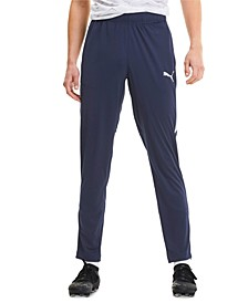 Men's Speed Pants