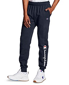 Men's Powerblend Jogger Pants
