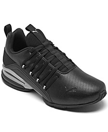 Big Boys Axelion Training Sneakers from Finish Line