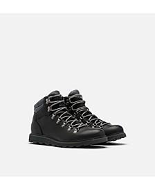 Men's Madson Ii Hiker Sneaker