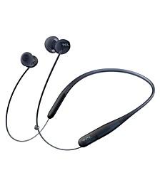 SOCL 300 Bluetooth Headphones