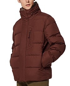 Horizon Men's Down Jacket