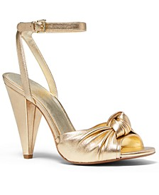 Suri Dress Sandals