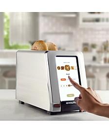 R180 2-Slice High Speed Smart Toaster