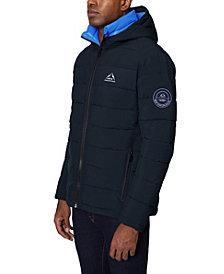 Halifax Men's Stretch Jacket