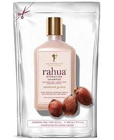 Hydration Shampoo Refill