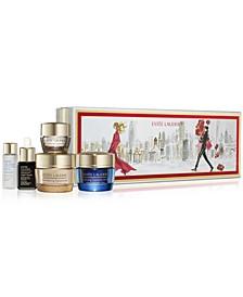 5-Pc. Glow Nonstop 24/7 Radiant Skin Essentials Gift Set