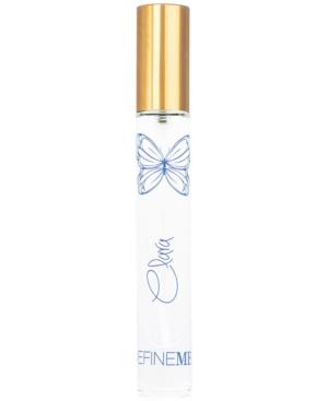 Clara 'On The Go' Natural Perfume Mist