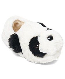 Toddler Boys and Girls Lil Critters Slippers from Finish Line