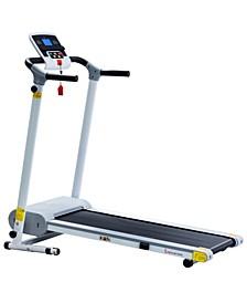 SF-T7610 Folding Treadmill