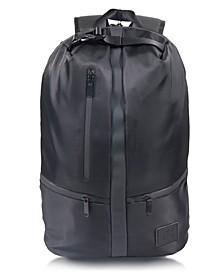 Men's Multi Pocket Backpack