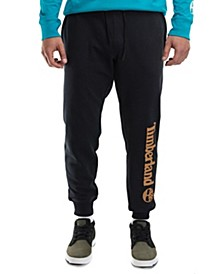 Men's Core Tree Logo Sweatpant