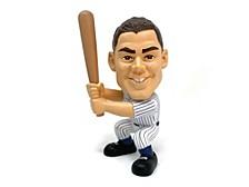 New York Yankees Big Shot Ballers - Aaron Judge