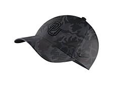 Men's Oklahoma Sooners Camo Legacy 91 Cap