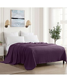 Hotel Grand King Blanket