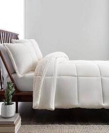 Blissful Comforter Sets