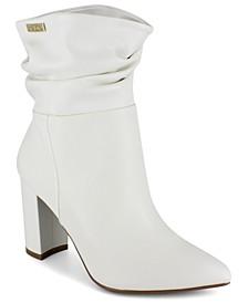 Women's Savita Boot