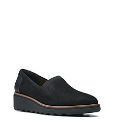 Collection Women's Sharon Dolly Loafer